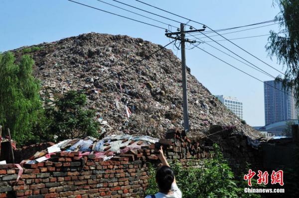 garbage tower 2_0