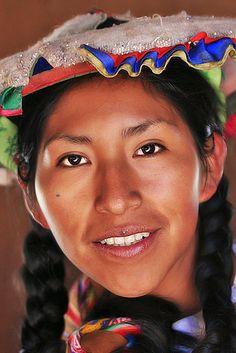 hispanic 1