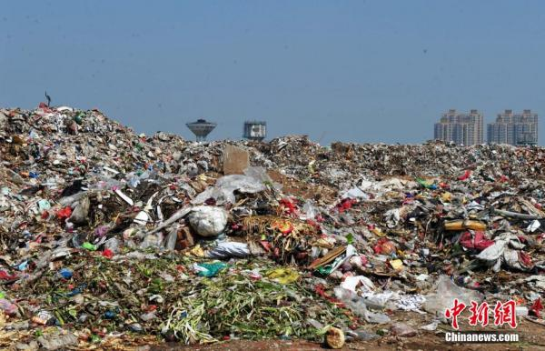garbage tower 3_0