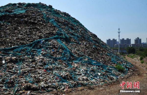 garbage tower 5_0